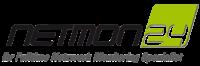 netmon24 Logo