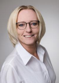 Karina Krieger-Gayk