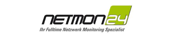 netmon Logo
