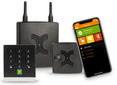 Flexibles Network-Monitoring mit Flexibles Network-Monitoring mit WhatUp® Gold